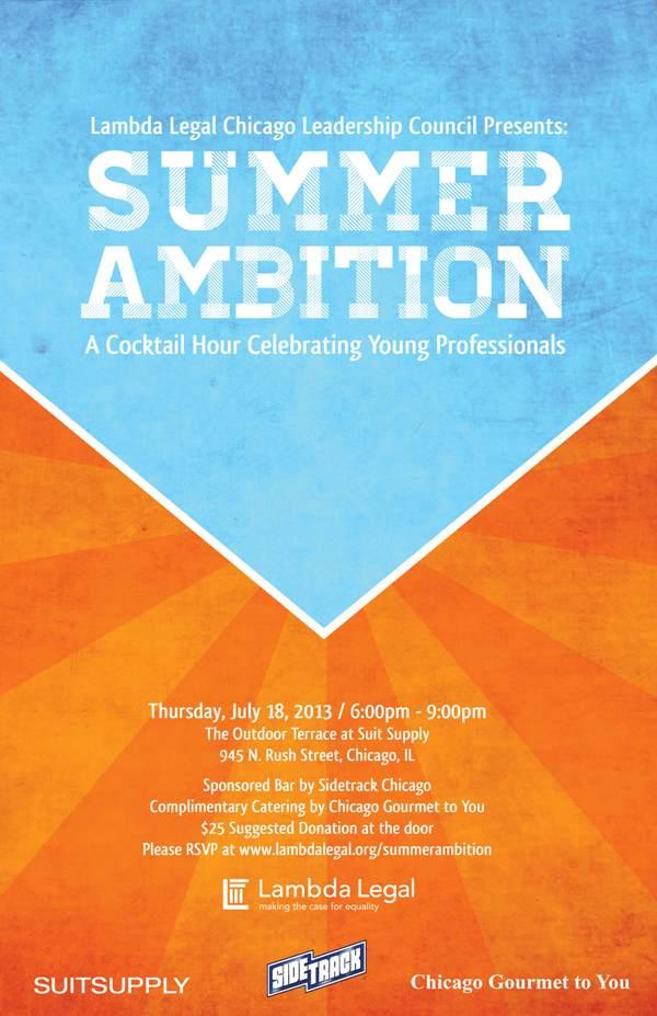 summerambition_poster[1]