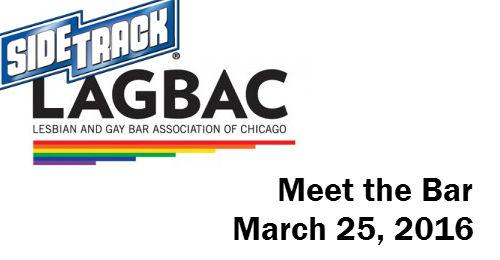 Meet The Bar