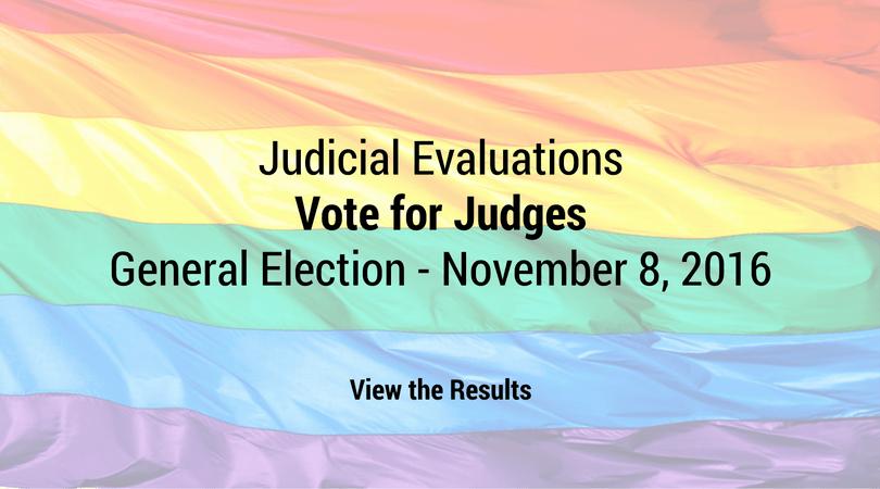 judicial-evaluations
