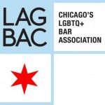 Group logo of Nominating Committee