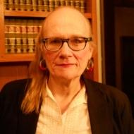 Joanie Wimmer