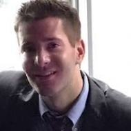 Daniel Mullenix